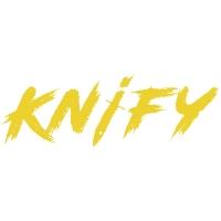 KNIFY