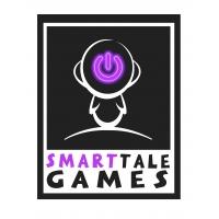 Smart Tale Games