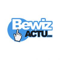 BewizActu