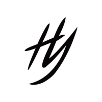Logo de la structure Hypster_eSport
