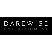 Logo de la structure DAREWISE ENTERTAINMENT