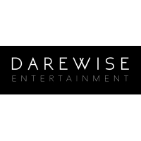 Logo de la structure DAREWISE ENTERTAINMENT
