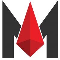 MATEMEUP - REDLIGHT GAMING
