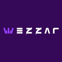 WEZZAR