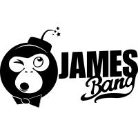 James Bang