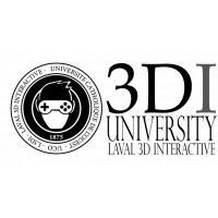 Laval 3Di