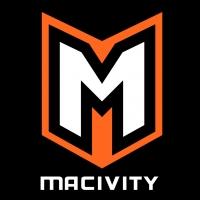 MACIVITY