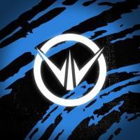 Logo de la structure Warthox eSport