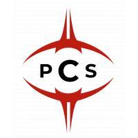 Logo de la structure Project Conquerors