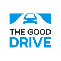 The Good Drive