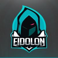 TEAM EIDOLON