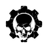 Logo de la structure Team SHOT