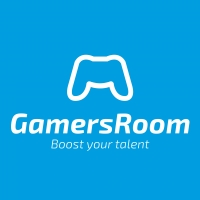 GamersRoom