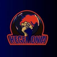 Hegemonia-France