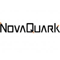 Novaquark