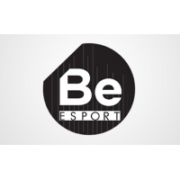Be e-sport