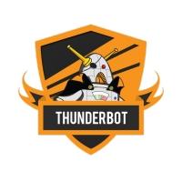 Logo de la structure ThunderBot