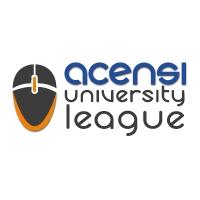 ACENSI University League