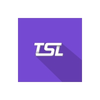 TSL WebTV