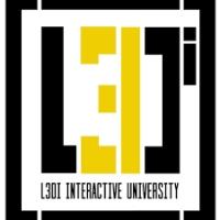 Logo de la structure L3Di UCO Laval
