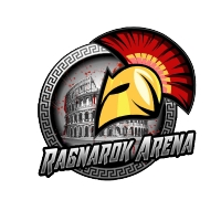 Ragnarok Arena