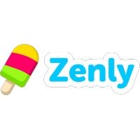 Logo de la structure Zenly