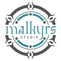 Malkyrs Studio