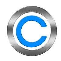 Logo de la structure Cooldown