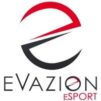 Logo de la structure eVazion eSport