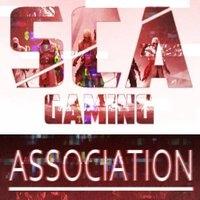 SCA-Gaming Association