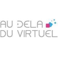 Au Delà Du Virtuel