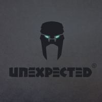 Logo de la structure ZT PRODUCTION (Unexpected)