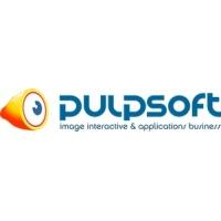 PulpSoft