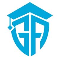 Game Academy