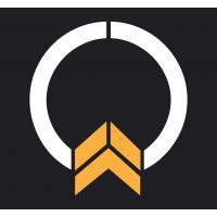 Logo de la structure La Cavalerie Overwatch
