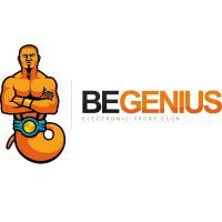 beGenius ESC