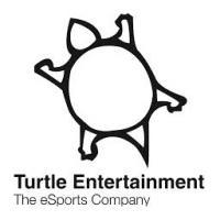 Turtle Entertainment ESL Gaming