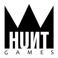 HUNT Games