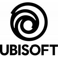Ubisoft Entertainment