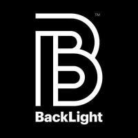 BackLight Studio