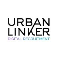 Logo de la structure Urban Linker