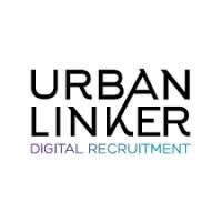Logo de la structure Urban Linker