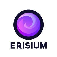 Logo de la structure ERISIUM