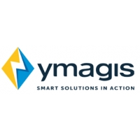 Ymagis Group