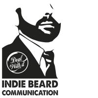 INDIE BEARD COMMUNICATION