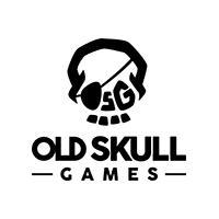 Logo de la structure OLD SKULL GAMES