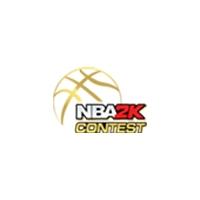 NBA2KCONTEST