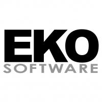 Eko Software