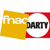 Logo de la structure Fnac Darty