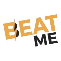 Logo de la structure BeatMe